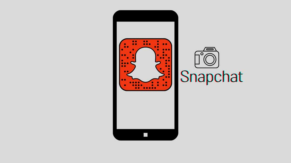 How to Change Cameo Picture in Snapchat