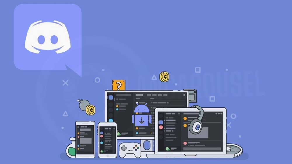 How To Get Discord Nitro For Free On Epic Games Store