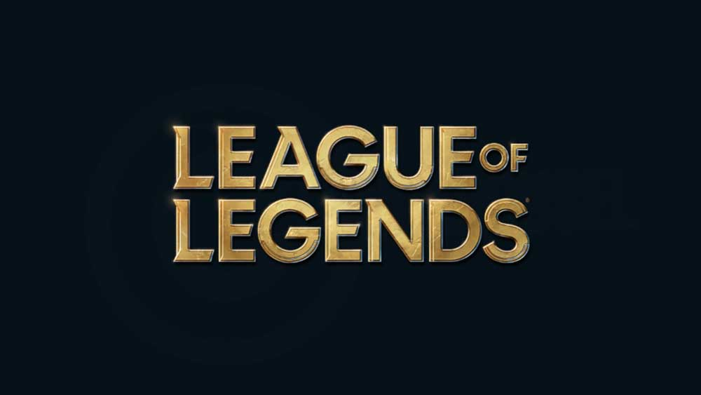 Fix: League of Legends FPS Drops, Lag, Shuttering, and Freezing Issue