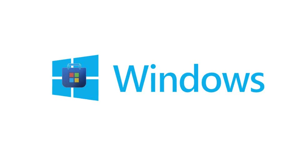 Fix: Microsoft Store Not Opening in Windows 11