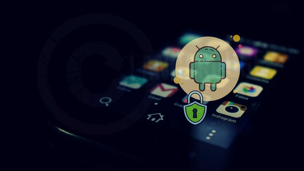 How To Unlock Bootloader on Any Android Device