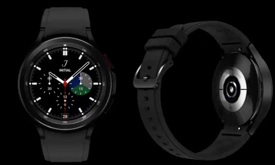 Several Samsung Galaxy Watch 4 Units Already Catching Scratches, as Per Some User Reports