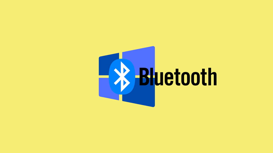 How to Fix Bluetooth Not Working in Windows 11