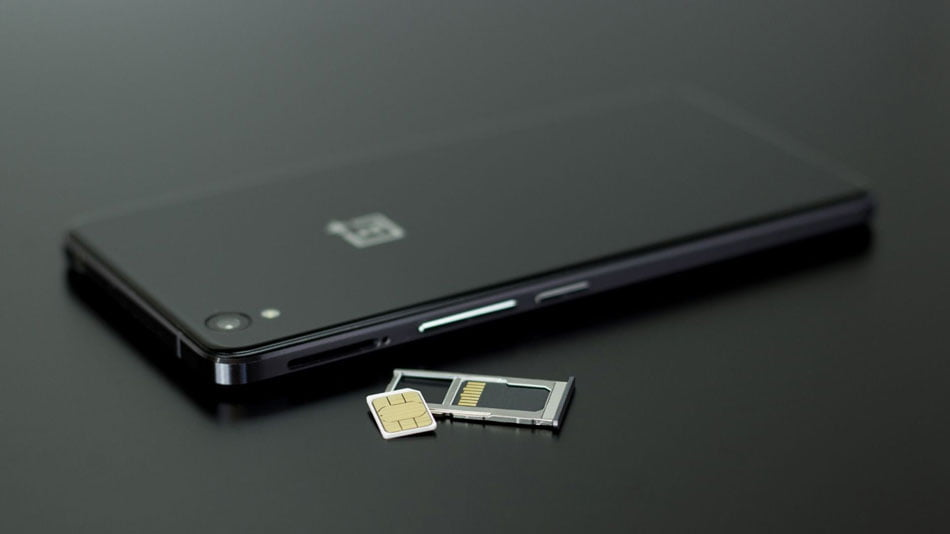 How to Unlock The OnePlus Factory Mode and Access it Without Root