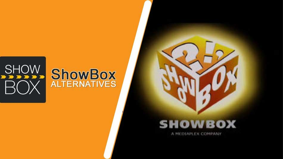 Top 5 Showbox (18+) Alternatives for Android, IOS in 2021