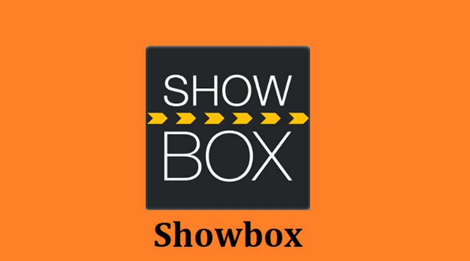 How to Use ShowBox on Chromecast (Beignner)